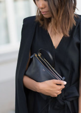 """YOU CANNOT FIND ANYWHERE """"OLD CELINE SMALL TRIO"""" by Phoebe Philo"""