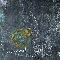 Xavier Rudd - Dark Shades of Blue [New CD]