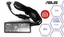 Genuine Asus AC Adapter 19V, 2.1A, PA-1400-11 (AS16805)