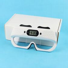 Digital PD ruler Smallest PD meter Brand new