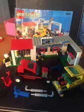 LEGO 6561: Car Club VINTAGE RARE LEGO SET RETIRED