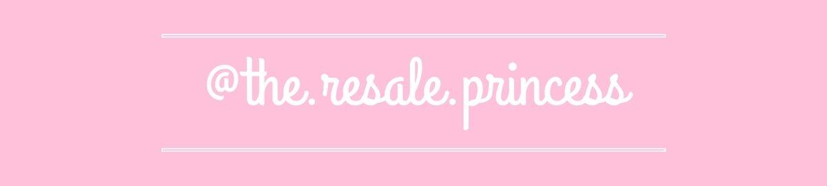 the.resale.princess