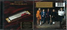 AEROSMITH HONKIN' ON BOBO CD SIGILLATO