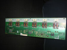 INSIGNIA INVERTER BOARD RDENC2540TPZZ FOR MODEL NS-LCD32-09