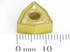10 Kennametal CNC Lathe Carbide Turning Inserts WNMG 060408-MN - Grade KC9110