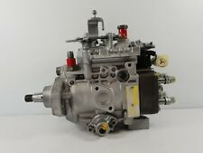 Items for sale from diesel405 toyota hilux 28ltr diesel fuel injection pump fandeluxe Choice Image