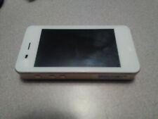 mobile hot spot Glocalme G3 white