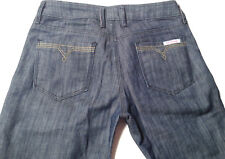 Sass & Bide Jeans Skinny Size 26 AU8 LOOK NEW RRP $289 Womens or Girls