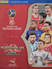 1dee34b269d Panini Set Sports Trading Cards   Accessories for sale