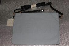 New Look Beach Bag, Baby Blue Beach Bag, Shoulder/Clutch Bag for Holiday/Beach