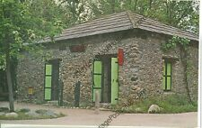 COLOMA,CALIFORNIA-OLD CHINESE STORE-MARSHALL STATE PARK-(MG-708)
