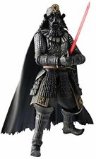 Bandai SW Darth Vader samurai af Action Figurebandai