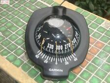 Garmin 102B-H Multi Purpose Sailing Compass For Sailboats and Yachtsmen