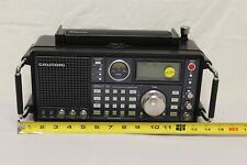 Grundig Satellit 750 Communications Receiver D3
