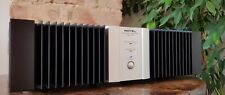 ROTEL RB-1070 Stereo Power Amplifier. Excellent condition.