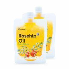 Rosehip Oil 200ml | Organic | Natural moisturiser | Free AU shipping