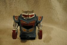 "Sparks Robot Toy Story 3 Figure Mattel Disney Pixar 4"""