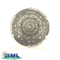 JAGUAR X-TYPE 2.0 DIESEL CLUTCH KIT. PART- JDE4964