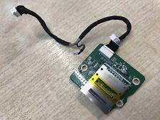 Acer Aspire Z5610 Z5600 Z5700 Packard Bell L5800 Card Reader Board DA0EL8TH6C0