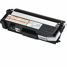 Quality BLACK Toner for BROTHER MFC-9465CDN, MFC-9560CDW, MFC-9970, MFC-9970CDW
