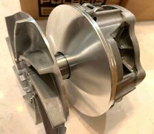 Polaris Sportsman & Scrambler 850 New Primary Drive Clutch Complete ! non ebs