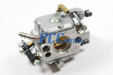 C1Q-S280 NEW Carburetor Stihl MS201 MS 201 T MS 201 TC 1145-120-0617 U CCA09