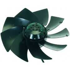 VENTILATORE ASSIALE EBM A2E250 AM06-01    CODICE: 3240541