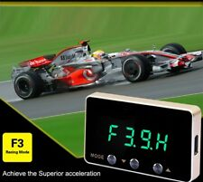 11 Drive Throttle Controller For Audi RS5 2010-Onwards Auto Mode