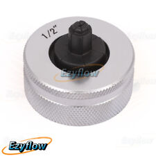 "High Quality 1/2""  Tube Pipe Expander Dies Head Plumbing Air Conditioning"
