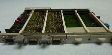 Siemens 6GT2002-0AA00 6GT20020AA00  6GT2002-0AB00