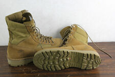 Danner USMC Certified US Marines Hot Boots Mens Size 9 - Brand New