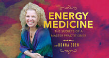 Vishen Lakhiani & Donna Eden (Mindvalley) – Energy Medicine Value: $495.00