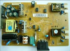 LG LCD Inverter Power Board for L1719C L1719S L1919S 68709D0012B/1