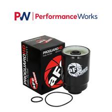 Afe For Pro-GUARD D2 Fuel Fluid Filter #44-FF011