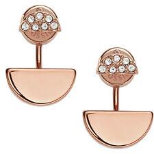 Fossil Jewels Jewelry Mod. Jf02224791 #3781