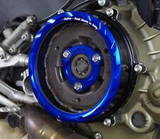 Ducati KBIKE clutch cover Panigale 959/1199/1299 NEW