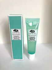 ORIGINS NO PUFFERY Cooling Roll-on For Puffy Eyes 0.5oz/15ml NEW IN BOX