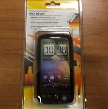 Otterbox Commuter case black for HTC Desire A8181 Bravo 2010 phone - NEW IN BOX