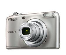 Camara Nikon Coolpix A10 Platafunda
