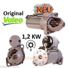 Starter VALEO BMW Motorrad R1200GS R1200RT ST R900RT D6G2 TS12E30 12412306140