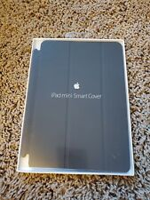 Apple Smart Cover for Apple iPad mini, Gray