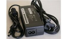 Toshiba Tecra A50-C1540 laptop Power supply ac adapter cord cable charger