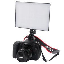 Pro Yongnuo YN-300 Air 3200K-5500K LED Video Light for Canon