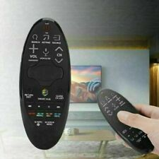 1PCS  Smart TV Remote Control Replace For Sony LG Samsung BN59-01185F Practical