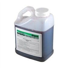 Diquat Aquatic Herbicide - 1 Gallon (Generic Reward)