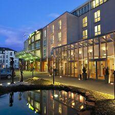 3 Tage Dresden Kurzurlaub 2P zentrale Lage & Wellness 4* Courtyard by Marriott