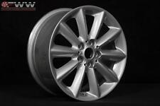 "MINI COOPER CLUBMAN 17"" 2016 2017 16 17 FACTORY OEM WHEEL RIM 86227"