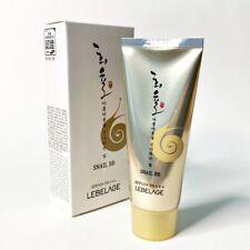 LEBELAGE Heeyul Snail BB Cream 30g Blemish Balm Make up Korea Cosmetic Kbeauty