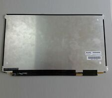 "15.6"" LED LCD Screen for SHARP LQ156D1JW04 3840X2160 UHD 72% NTSC edp40pin Slim"