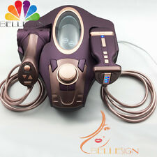 Ultrasonic HIFU Body Shaper Slimming Machine Weight Loss Electronic Equipment